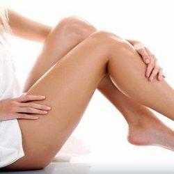 Depilacja laserowa - krótka droga do gładkiej skóry